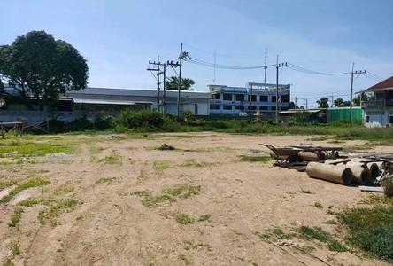 ขาย ที่ดิน 1 ไร่ ท่าม่วง กาญจนบุรี