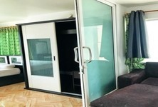 For Sale or Rent 1 Bed コンド in Phasi Charoen, Bangkok, Thailand