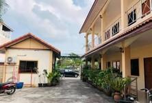 Продажа: Готовый бизнес 786 кв.м. в районе Bang Lamung, Chonburi, Таиланд