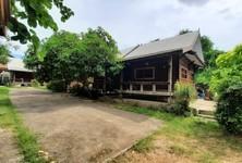 Продажа: Готовый бизнес 3,436 кв.м. в районе Bang Lamung, Chonburi, Таиланд