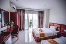 Продажа: Готовый бизнес 1,224 кв.м. в районе Bang Lamung, Chonburi, Таиланд