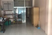 Продажа: Готовый бизнес 64.4 кв.м. в районе Bang Lamung, Chonburi, Таиланд