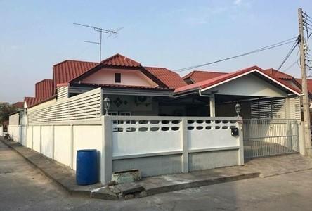 В аренду: Дом с 3 спальнями в районе Mueang Nakhon Ratchasima, Nakhon Ratchasima, Таиланд
