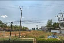 ขาย ที่ดิน เมืองจันทบุรี จันทบุรี