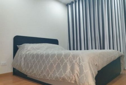 For Sale 2 Beds コンド in Phasi Charoen, Bangkok, Thailand