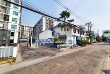 For Sale 1 Bed コンド in Phasi Charoen, Bangkok, Thailand