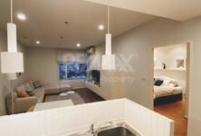 For Rent 1 Bed Condo Near BTS Phaya Thai, Bangkok, Thailand