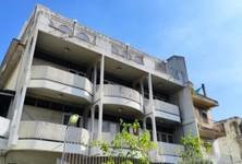 ขาย บ้านเดี่ยว 7 ห้องนอน ยานนาวา กรุงเทพฯ