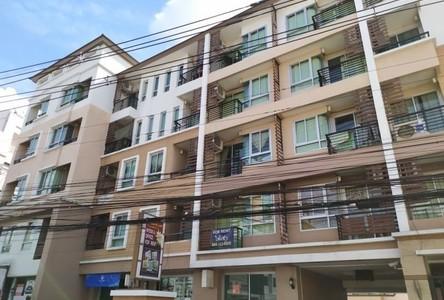 ขาย บ้านเดี่ยว 20 ห้องนอน ยานนาวา กรุงเทพฯ