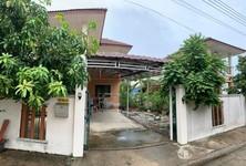 ขาย หรือ เช่า บ้านเดี่ยว 3 ห้องนอน บางบัวทอง นนทบุรี
