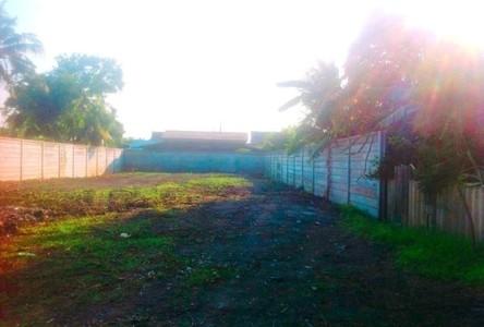 ขาย ที่ดิน 884 ตรม. บางกรวย นนทบุรี