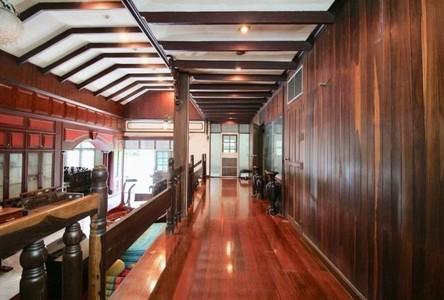 For Sale 3 Beds House in Phanat Nikhom, Chonburi, Thailand