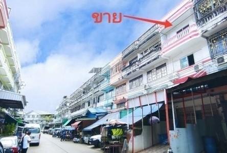 For Sale Retail Space 144 sqm in Bang Khun Thian, Bangkok, Thailand