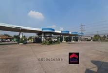 For Sale Retail Space 5,948 sqm in Ko Chan, Chonburi, Thailand