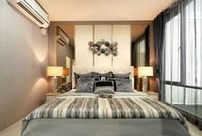 ขาย ทาวน์เฮ้าส์ 3 ห้องนอน เมืองสมุทรสาคร สมุทรสาคร