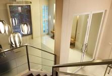 ให้เช่า ทาวน์เฮ้าส์ 3 ห้องนอน บางกะปิ กรุงเทพฯ