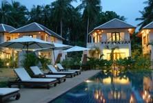 ขาย โรงแรม 17 ห้อง เกาะสมุย สุราษฎร์ธานี