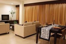 Продажа: Готовый бизнес 2,040 кв.м. в районе Bang Lamung, Chonburi, Таиланд