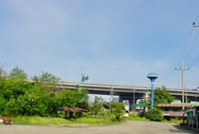 For Rent Land 2 rai in Mueang Chon Buri, Chonburi, Thailand