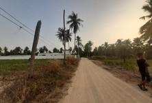 ขาย ที่ดิน บางละมุง ชลบุรี