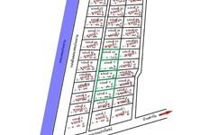 For Sale Land 652 sqm in Mueang Chiang Rai, Chiang Rai, Thailand