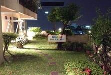 For Sale or Rent 4 Beds Condo Near BTS Phaya Thai, Bangkok, Thailand