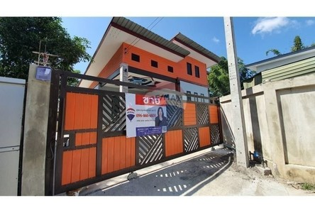 For Sale 3 Beds House in Mueang Chiang Rai, Chiang Rai, Thailand