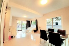 For Sale 3 Beds House in Wiang Chai, Chiang Rai, Thailand