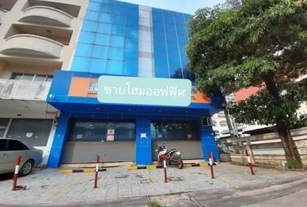 For Sale Retail Space 1,300 sqm in Bang Phli, Samut Prakan, Thailand