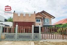 ขาย บ้านเดี่ยว 5 ห้องนอน เมืองปทุมธานี ปทุมธานี