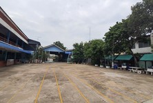 For Sale Land 5,288 sqm in Lat Phrao, Bangkok, Thailand