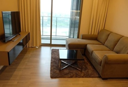 For Sale or Rent 1 Bed Condo in Bang Sue, Bangkok, Thailand