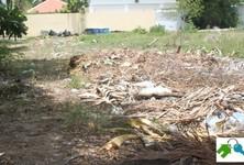 ขาย ที่ดิน สัตหีบ ชลบุรี
