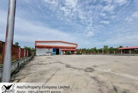 For Rent Retail Space in Hat Yai, Songkhla, Thailand