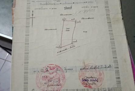 ขาย ที่ดิน 3-2-39 ไร่ เมืองราชบุรี ราชบุรี