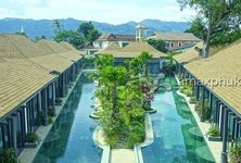 For Sale Hotel 30 rooms in Mueang Phuket, Phuket, Thailand