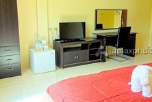 For Sale Hotel 15 rooms in Kathu, Phuket, Thailand