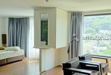 For Sale Hotel 55 rooms in Kathu, Phuket, Thailand