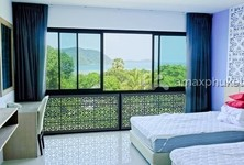 For Sale Hotel 59 rooms in Mueang Phuket, Phuket, Thailand