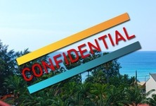 For Sale Hotel 50 rooms in Mueang Phuket, Phuket, Thailand