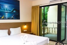 For Sale Hotel 69 rooms in Kathu, Phuket, Thailand