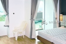 For Sale Hotel 80 rooms in Kathu, Phuket, Thailand