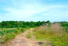 For Sale Land 34,104 sqm in Mueang Phuket, Phuket, Thailand