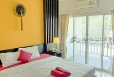 For Sale Hotel 13 rooms in Mueang Phuket, Phuket, Thailand