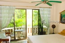 For Sale Hotel 24 rooms in Kathu, Phuket, Thailand