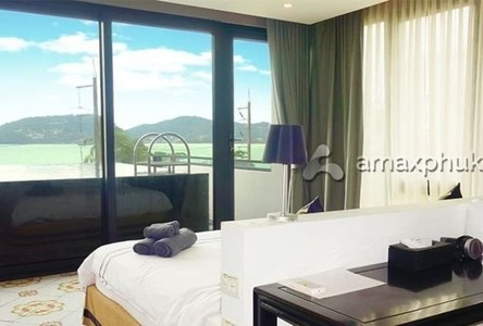 For Sale Hotel 19 rooms in Phuket, South, Thailand