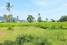 For Sale Land 112,000 sqm in Mueang Phuket, Phuket, Thailand