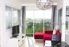 For Sale Hotel 150 rooms in Kathu, Phuket, Thailand