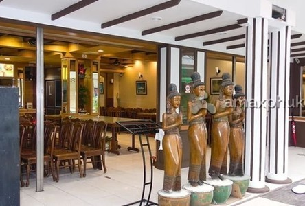 For Sale Retail Space in Kathu, Phuket, Thailand
