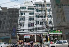 For Sale Hotel 30 rooms in Kathu, Phuket, Thailand